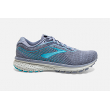 Women's Ghost 12 by Brooks Running in Knoxville TN