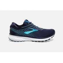 Women's Ghost 12 by Brooks Running in Triggiano Ba