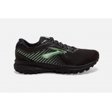 Women's Ghost 12 GTX by Brooks Running in Colorado Springs CO