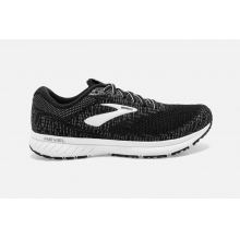 Women's Revel 3 by Brooks Running in Orio Al Serio Bg