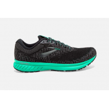 Women's Revel 3 by Brooks Running in Hays KS