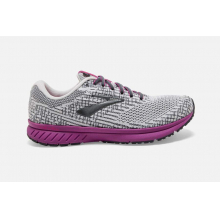 Women's Revel 3 by Brooks Running in Woodland Hills Ca