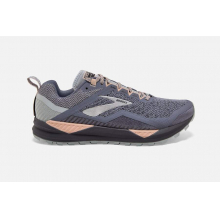 Women's Cascadia 14 by Brooks Running in Aptos Ca