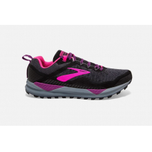 Women's Cascadia 14 by Brooks Running in Lleida 25