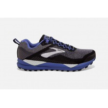 Women's Cascadia 14 GTX by Brooks Running in Kelowna Bc