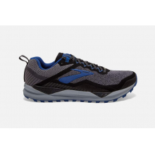 Men's Cascadia 14 GTX by Brooks Running in Squamish BC