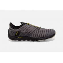 Men's PureGrit 8 by Brooks Running in Aptos Ca