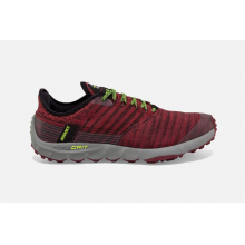 Men's PureGrit 8 by Brooks Running in Asti At