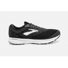 Men's Revel 3 by Brooks Running in Orio Al Serio Bg