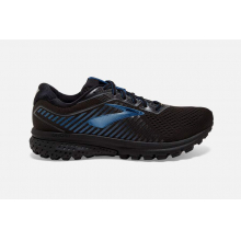 Men's Ghost 12 GTX by Brooks Running in Orio Al Serio Bg