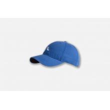 Heritage Run Cap