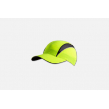 Nightlife Hat by Brooks Running in Kirkland WA