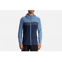 Men's Canopy Jacket by Brooks Running in Birmingham AL