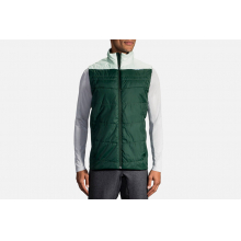 Men's Cascadia Thermal Vest