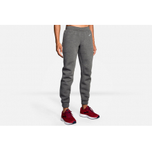 Men's Interval Jogger by Brooks Running in Lone Tree CO
