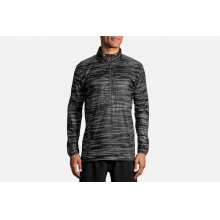 Men's LSD Pullover by Brooks Running in Colorado Springs CO