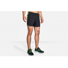 "Men's Nightlife 5"" Short"