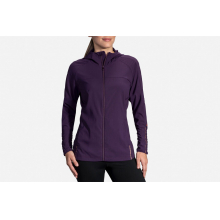 Women's Canopy Jacket by Brooks Running in Birmingham AL