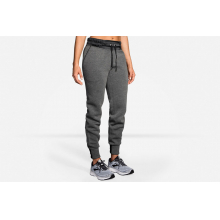 Women's Fremont Jogger by Brooks Running