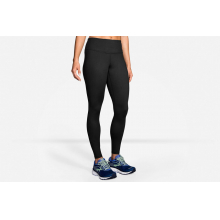 Women's Greenlight Essential Tight by Brooks Running in Gaithersburg MD