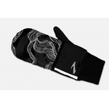 Unisex LSD Thermal Glove by Brooks Running in Colorado Springs CO