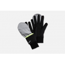 Nightlife Glove