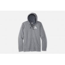 MCM19 Full Zip Hoodie by Brooks Running
