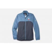 MCM19 Official Race Jacket by Brooks Running in Oxnard CA
