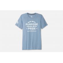 MCM19 Purpose/Pride SS