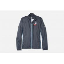 MCM19 Official Race Jacket
