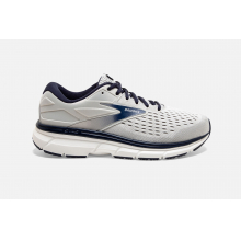 Men's Dyad 11 by Brooks Running in Colorado Springs CO