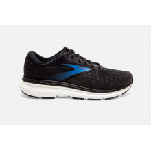 Men's Dyad 11 by Brooks Running