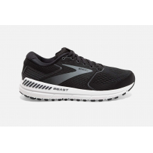 Men's Beast '20 by Brooks Running