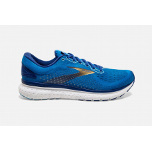 Men's Glycerin 18 by Brooks Running