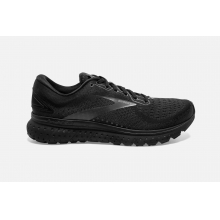 Men's Glycerin 18 by Brooks Running in Fairfield IA