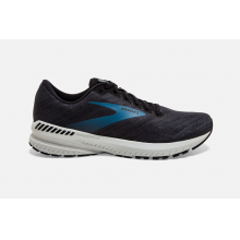 Men's Ravenna 11 by Brooks Running in Knoxville TN