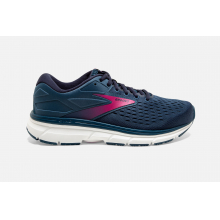 Women's Dyad 11 by Brooks Running