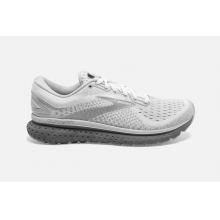Women's Glycerin 18 by Brooks Running in Gaithersburg MD