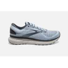 Women's Glycerin 18 by Brooks Running in Knoxville TN