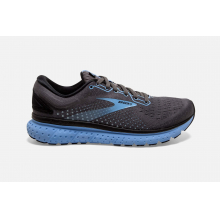Women's Glycerin 18 by Brooks Running in Colorado Springs CO