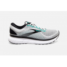 Women's Glycerin 18 by Brooks Running