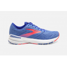 Women's Ravenna 11 by Brooks Running in Knoxville TN