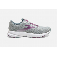 Women's Launch 7 by Brooks Running