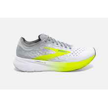Unisex Hyperion Elite by Brooks Running in Knoxville TN