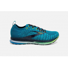 Men's Bedlam 2 by Brooks Running in Orio Al Serio Bg