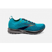 Men's Levitate 3 by Brooks Running in Allison Park PA