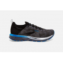 Men's Ricochet 2 by Brooks Running in Campbell CA