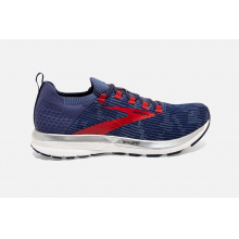 Men's Ricochet 2 by Brooks Running