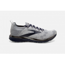 Men's Ricochet 2 by Brooks Running in Florence AL