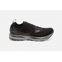 Men's Levitate 3 LE by Brooks Running